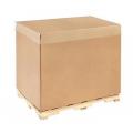 Крупногабаритные коробки по доступной цене