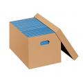 Коробки для переезда по выгодной цене