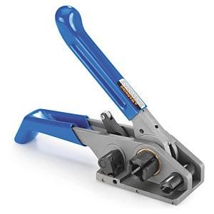 Инструмент H - 330