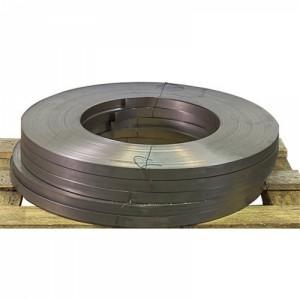 Лента стальная отечественная 20мм х 05мм х 800м