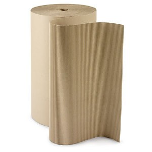 Ширина рулона (Ш)125 см /(Д) 100м