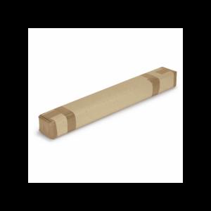 Ширина рулона (Ш)120 см /(Д) 125м
