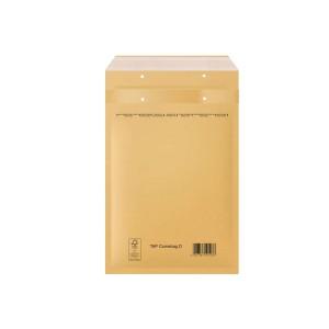 Конверт бандерольный 4/D 200x275мм TAP