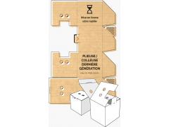 Изготовление упаковки